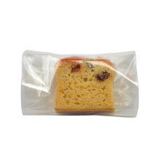 ケーキ ラムレーズン